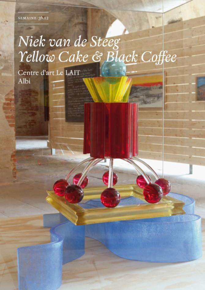 Semaine n°311 17 x 24 cm, 16 pages ISSN – 4 € Parution vendredi 07.09.2012 Publication Semaine volume X décembre 2012