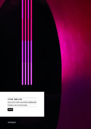20200120 Yves Gellie couv