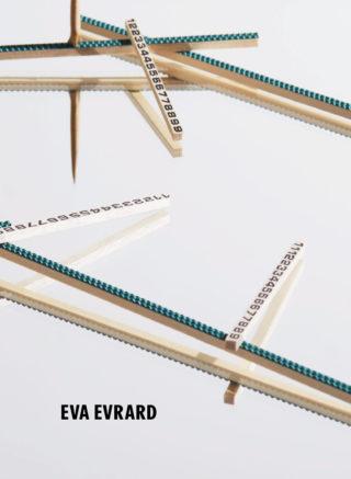 AN-Book-Evrard-cover-BD