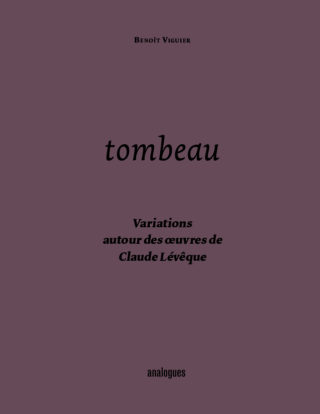 AN-tombeau-CLeveque-couv-sim