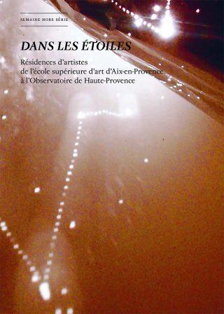 Analogues-Semaine-EAA-Observatoire-couv-bat