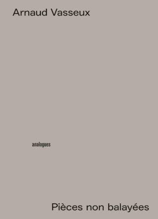 Analogues-Vasseux-2018-couv