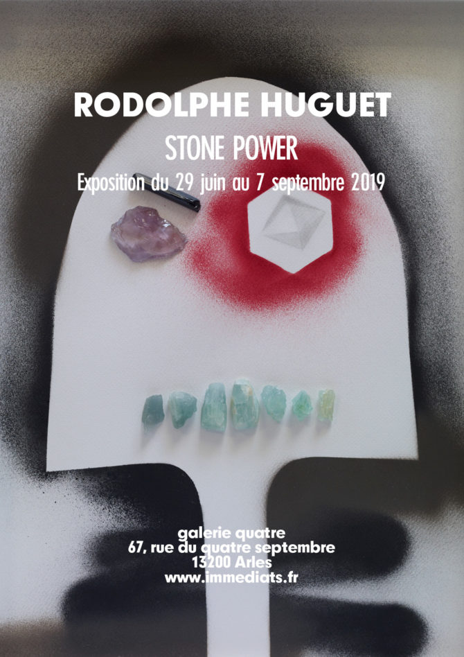CARTON RODOLPHE HUGUET5