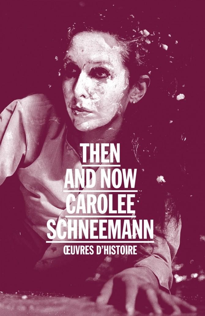 Cov Schneemann