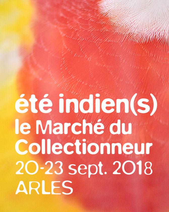ETE-MarcheCollectionneur_INSTA