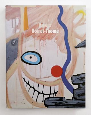 Xavier Noiret-Thomé