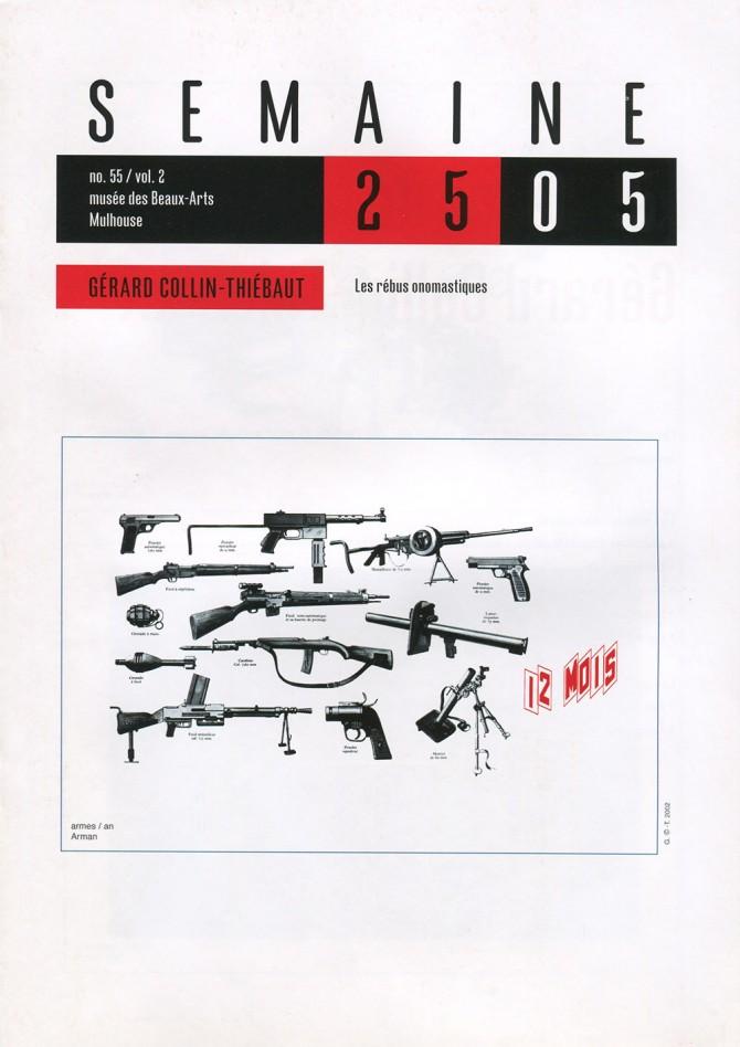 S 25.05 vol 2