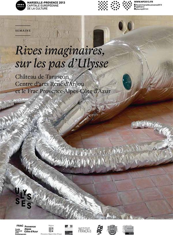 Semaine-Ulysses-23
