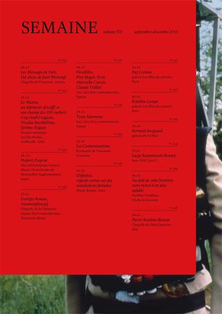 Semaine-volXIIBIS320