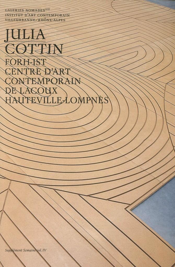 cottin