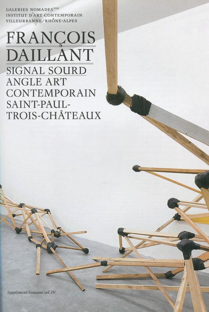 daillant